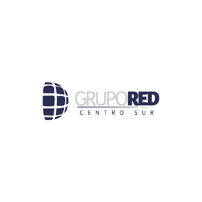 Logo Grupo RED