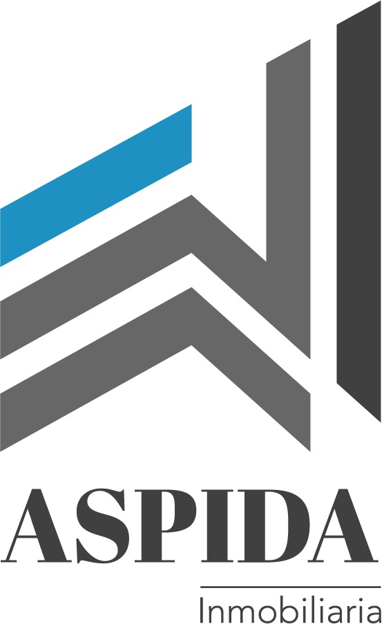 Logo Realty World Aspida