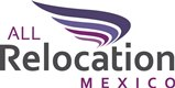 Logo All Relocation México