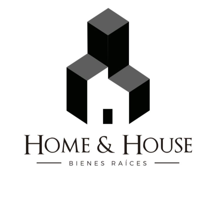 Logo Home & House